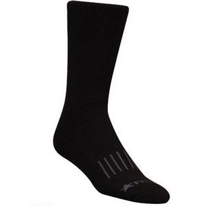 Propper� Men's Merino Wool Boot Socks