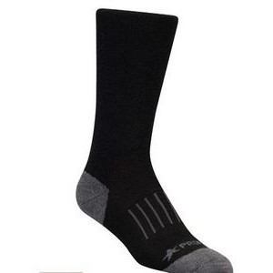 Propper� Men's Merino Wool Performance Boot Socks
