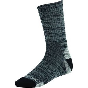 Merino Wool Light Hiker 2PK Sock